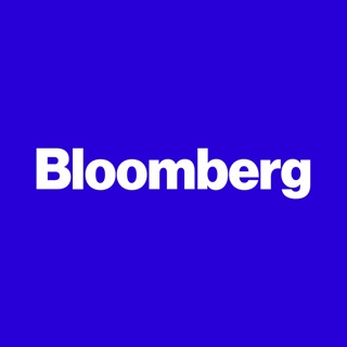Russian Creativity Week by Bloomberg