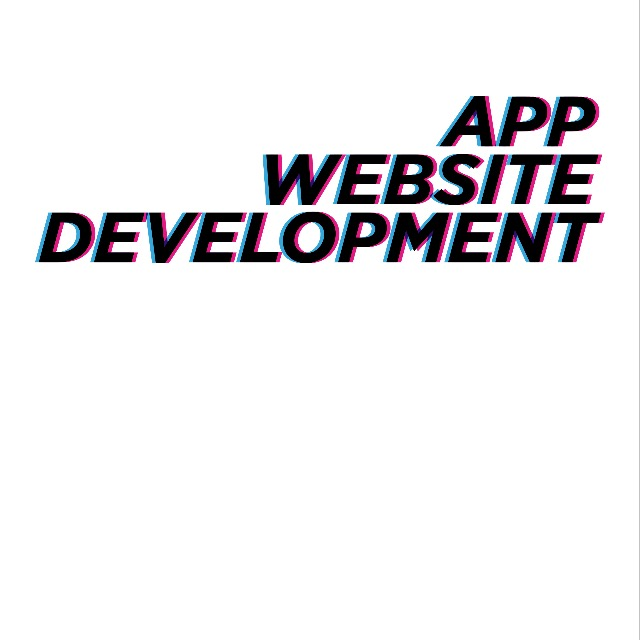 Stages of Website and Mobile App Development